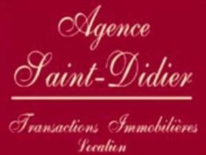 Agence Saint Didier