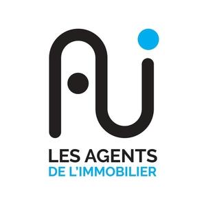 LES AGENTS DE L'IMMOBILIER - COURBEVOIE