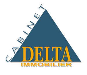 Cabinet Delta Immobilier