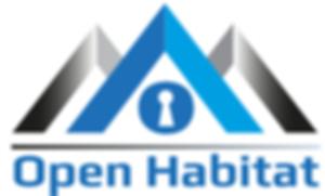 Open Habitat