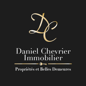 Daniel Chevrier Immobilier