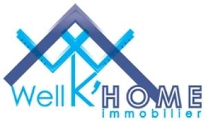 Wellk'Home Immobilier