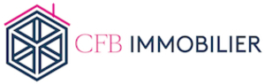 CFB Immobilier