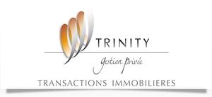 Trinity Gestion Privée