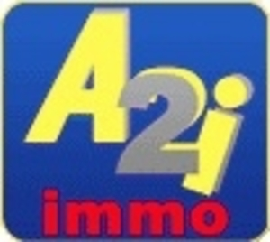 A2I Immo