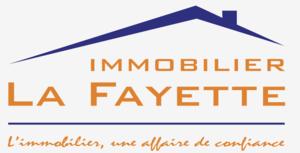 Immobilier la Fayette