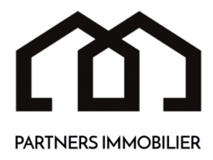 Partners Immobilier