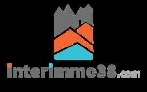 INTERIMMO 38