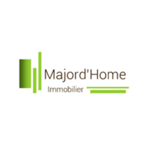 Majord'home Immobilier