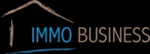 Immo Business