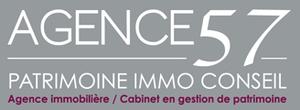 Agence 57