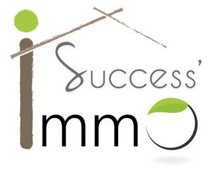 Success Immo