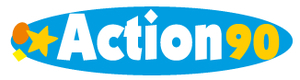 ACTION 90 IMMOBILIER
