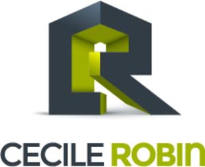 Cécile Robin