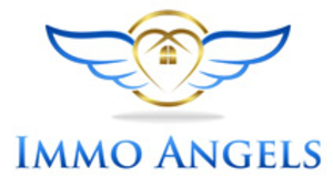 Immo Angels