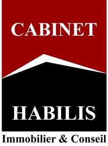 Cabinet Habilis