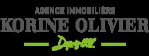 AGENCE IMMOBILIERE KORINE OLIVIER - CENTRE VILLE