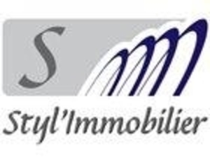 Styl'Immobilier