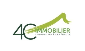 4c Immobilier