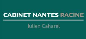 CABINET NANTES RACINE - JULIEN C.