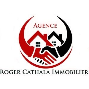 Roger Cathala Immobilier