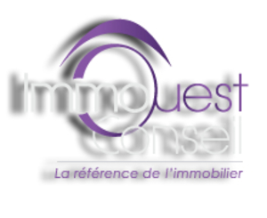 IMMO OUEST CONSEIL