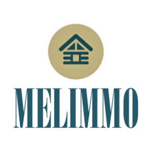 Melimmo