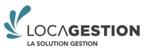 Locagestion
