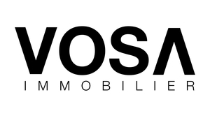 Vosa Immobilier