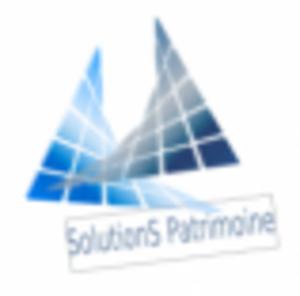 SOLUTIONS PATRIMOINE