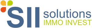 Solutions Immo Invest