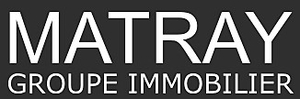 Matray Groupe Immobilier