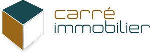 Carré Immobilier