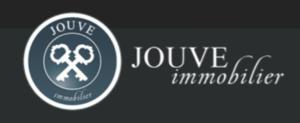 JOUVE IMMOBILIER