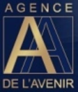 Agence de l'Avenie