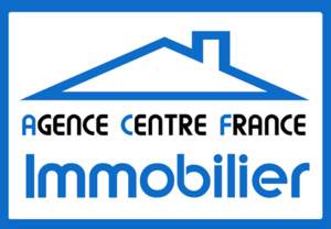 Agence Centre France Immobilier