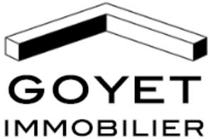 Goyet Immobilier