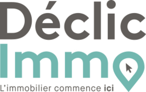 Déclic Immo 17