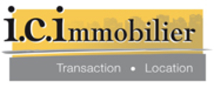 ICImmobilier