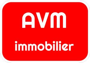 AVM IMMOBILIER
