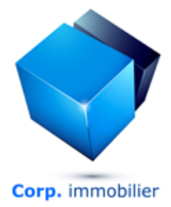Corp. Immobilier