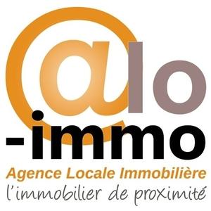 @lo immo