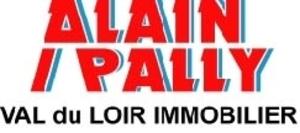 Alain Pally Val du Loir Immobilier