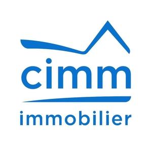 Cimm Immobilier Saint-Paul