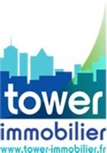 Tower Immobilier