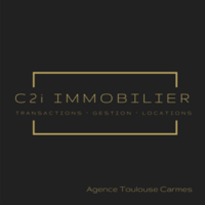 C2I Immobilier