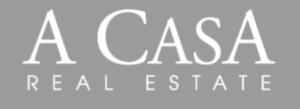 A Casa real estate