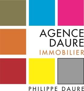 Agences Daure Immobilier