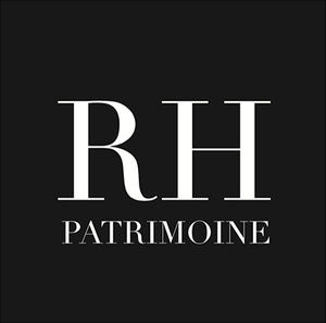 RH Patrimoine