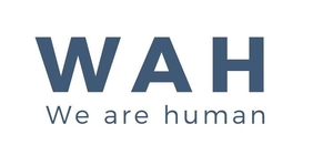 WAH (We are human)